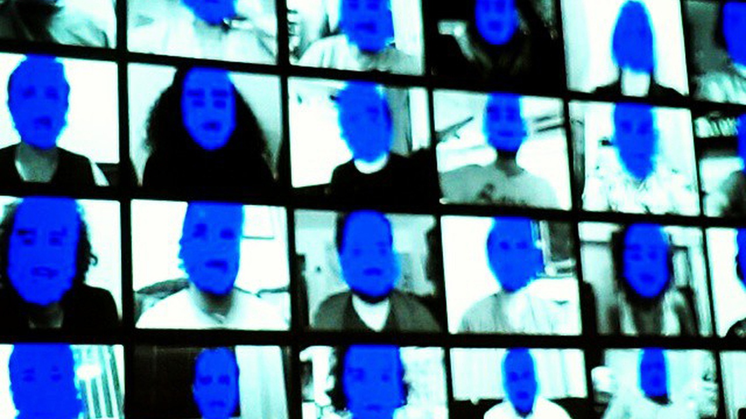 Privacy advocates are warning about the loss of public anonymity from face-recognition technology that's ubiquitous thanks to Facebook and other software companies. We hear about the risks as well as the benefits.
