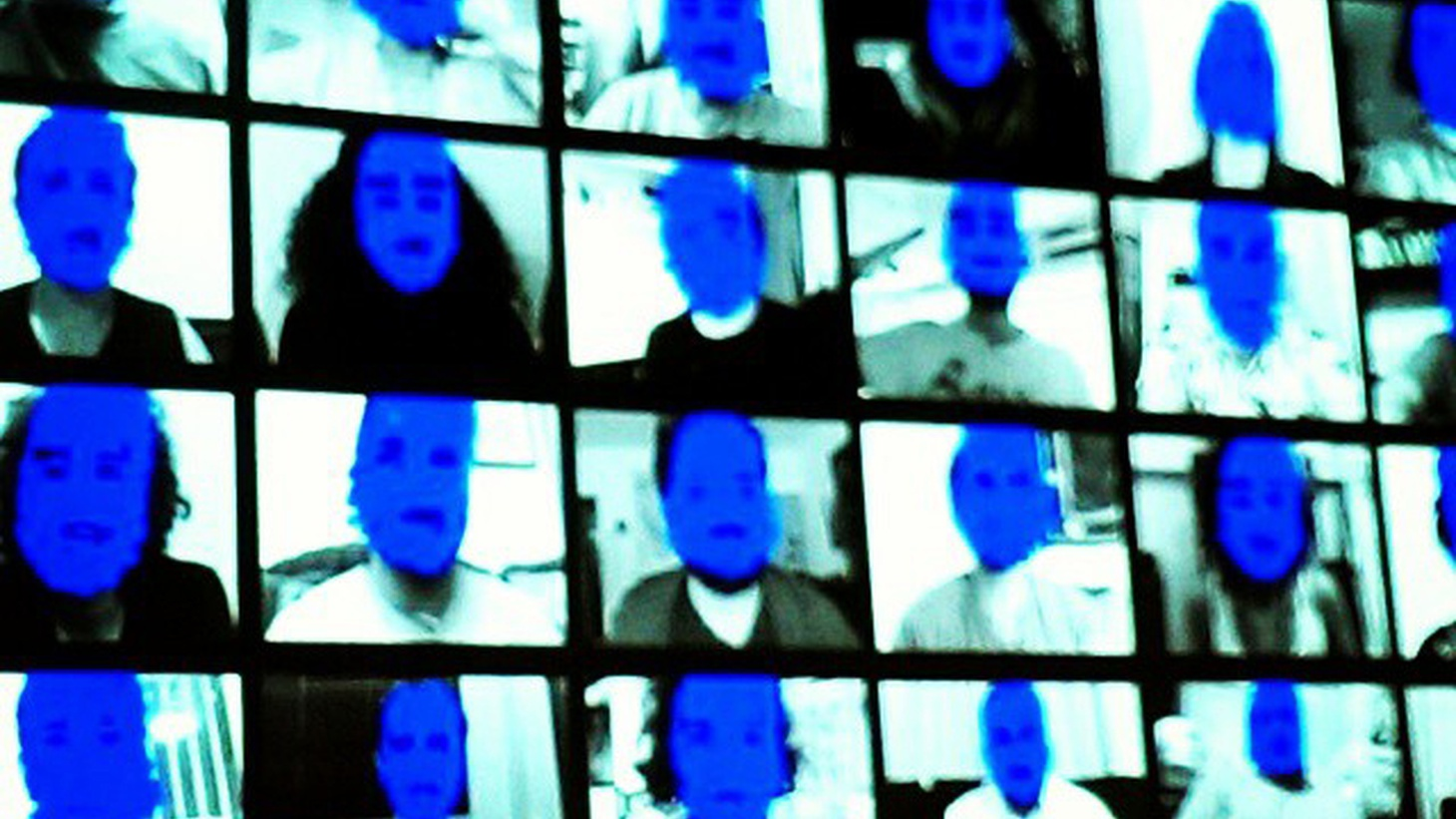 Privacy advocates are warning about the loss of public anonymity from face-recognition technology that's ubiquitous thanks to Facebook and other software companies. We hear about the risks… as well as the benefits.