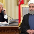 Does the Trump White House want war with Iran?
