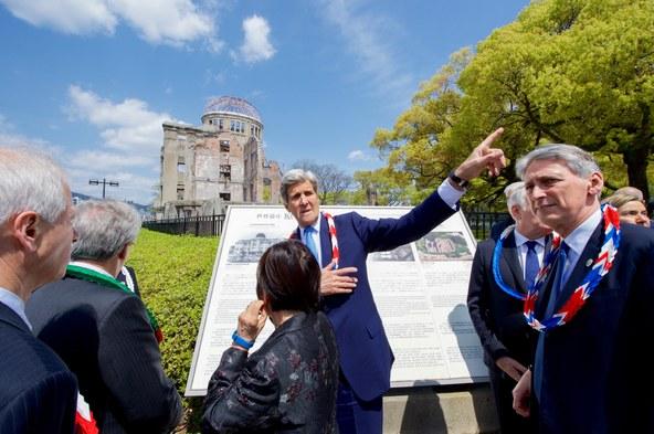 Hiroshima-StateDept.jpg