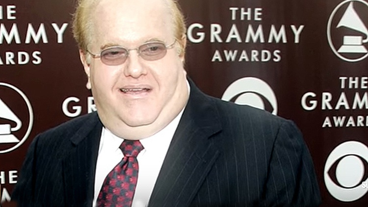 Lou Pearlman was a pioneer in reality TV and the boy-band industry -- but he was also a crook. One critic says we live, in some respects, in a world he created.