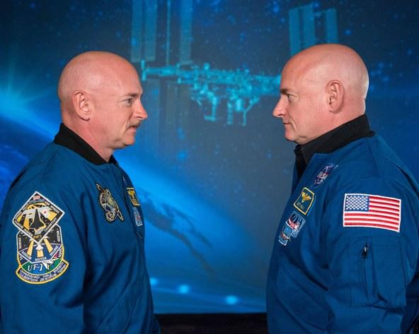 MarkScottKelly-NASA.jpg