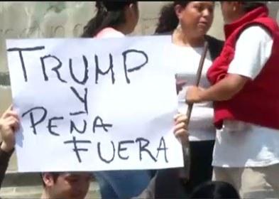 TrumpPena-rect.jpg