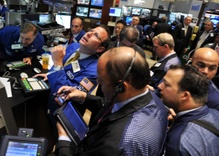 Downgrades, Debt Crises and Double Dips