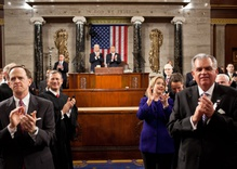 Previewing Obama's Last State of the Union