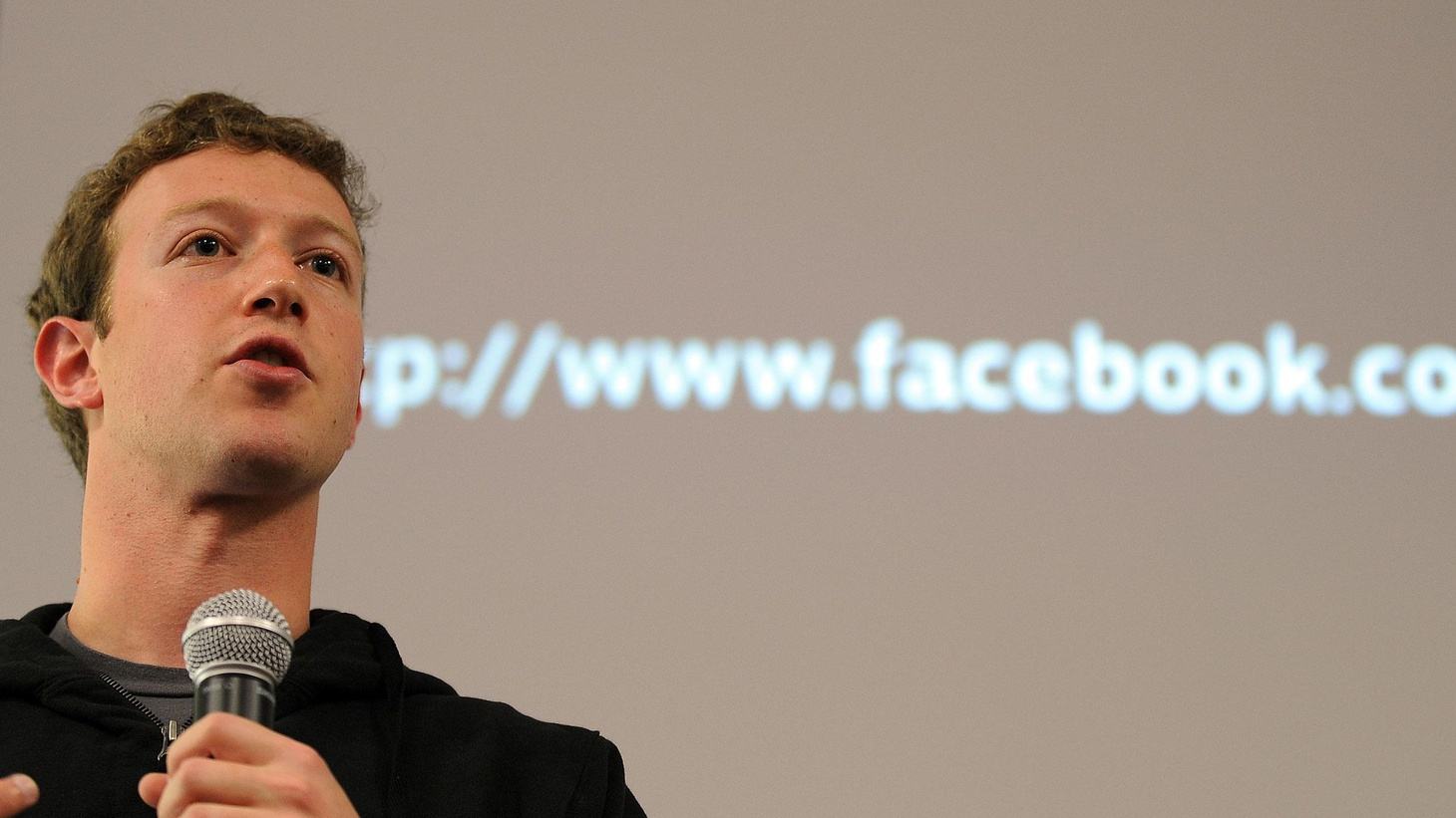 """This year's film about the founder of Facebook and the suicide of a student whose sexual orientation was revealed online have focused attention on Social Networking. We talk about what it is and how it's changing the real world as well as the virtual world. Also, the BCS championship and college bowl games, and America as a """"patchwork nation."""""""