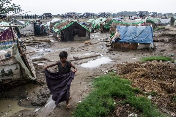 Rohingya-SteveGumaer.jpg