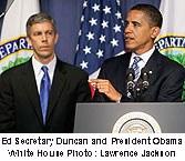 obama-duncan.jpg