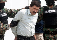 How Easy Was El Chapo's Escape?