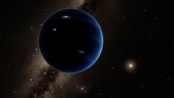 PlanetNine-CaltechRHurt.jpg