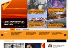 An inside look at Sputnik's propaganda operation