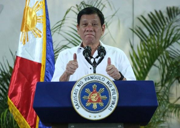 Duterte-rect.jpg