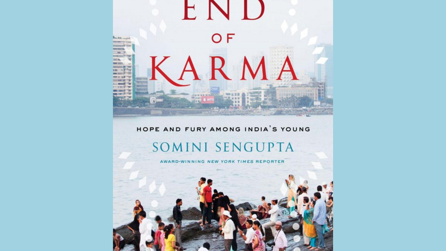 The world's largest democracy is changing fast, but India's caste system still prevails in many ways. Somini Sengupta, who covers the United Nation for the New York Times, has lived in both the United States and India, and considers herself part of both countries.