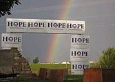 hope167x120.jpg