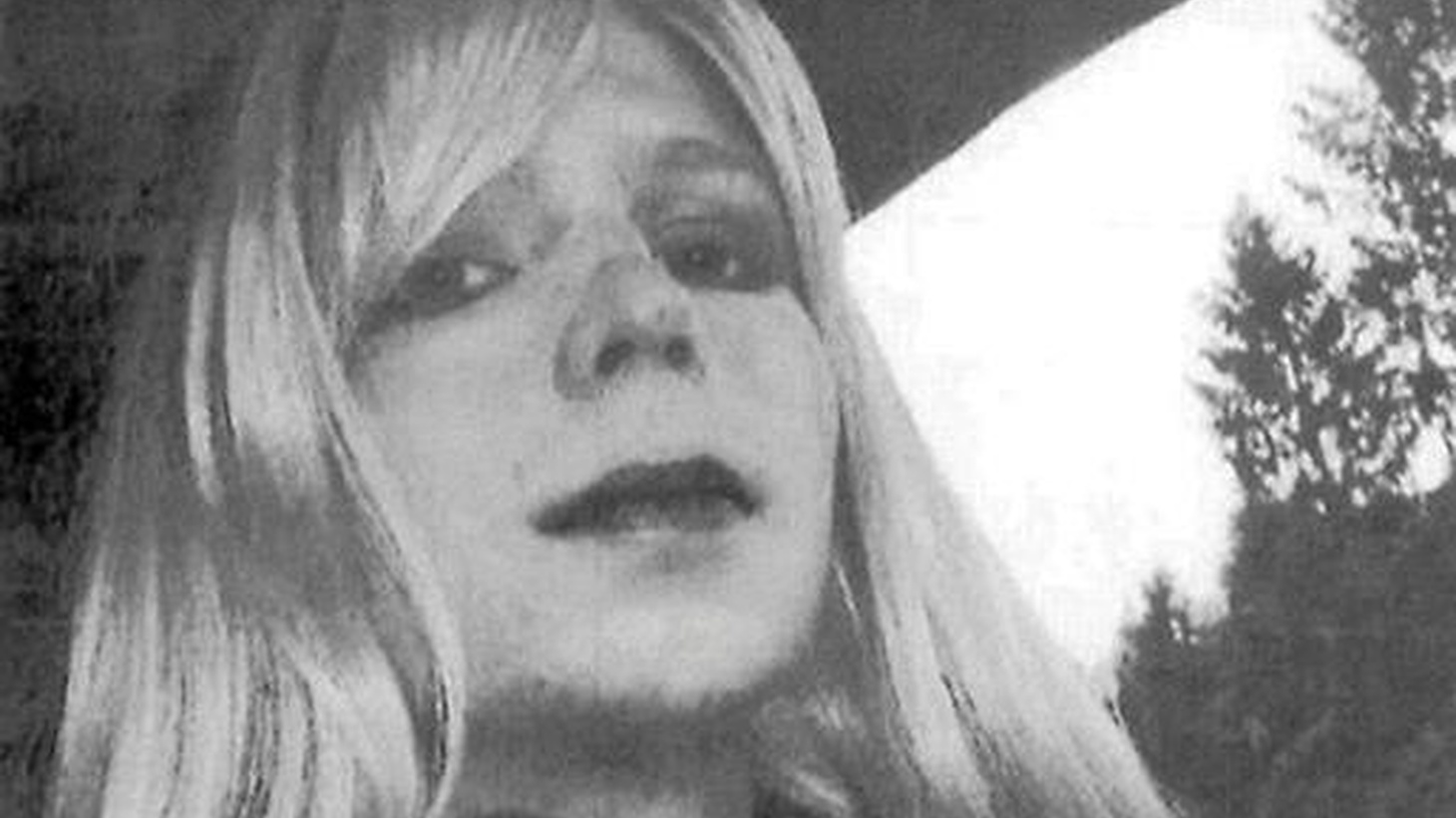Campaigns for the rights of homosexuals have left out the rights of transgender people. Now that Bradley Manning is Chelsea Manning, will that make a difference?