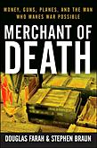 merchant_of_death.jpg