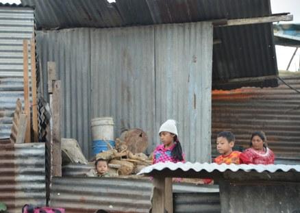 Guatemala-rect-amslerPIX.jpg