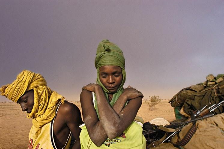 tp150210-africa-LyndseyAddario.jpg