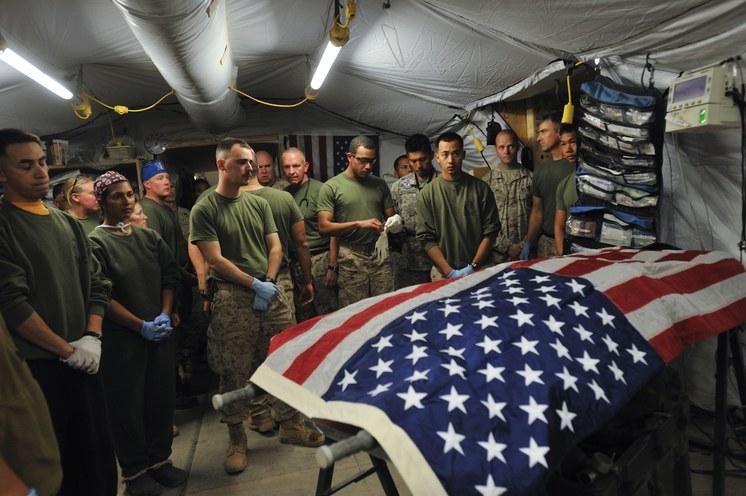 tp150210-coffin-LyndseyAddario.jpg