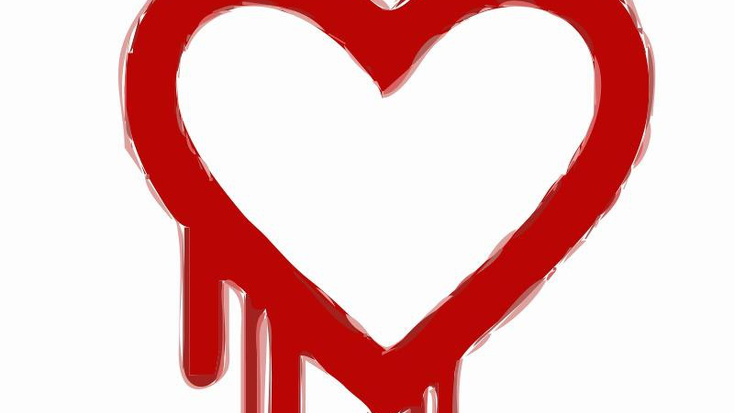 The so-called Heartbleed security flaw has revealed every user's worst nightmare about security on the Internet. Should somebody take charge?