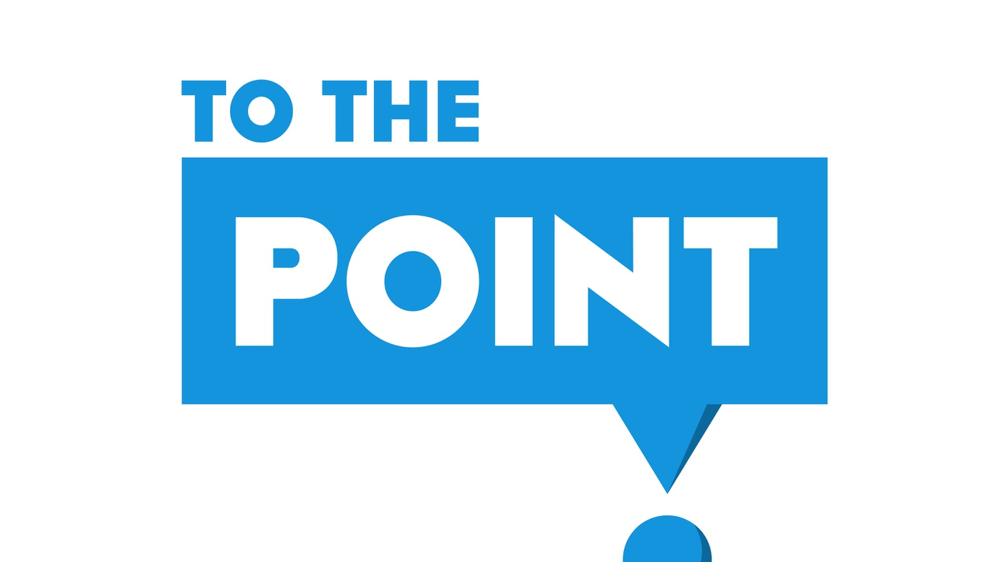 As we've been telling you, this is the last radio broadcast of To the Point. We're already available as a podcast — and now, we'll be a podcast only. Here's an amazing statistic: 42 million Americans listen to podcasts every week. That's 15 percent of the population. Just three percent see a movie every week.