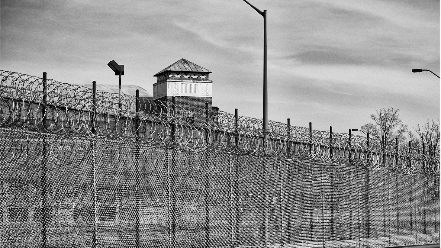 A record 125 prisoners were released last year in Texas, New York and other states after serving long terms for crimes they did not commit. The public-radio podcast Serial focused attention on cases being re-investigated because of possible wrongful convictions. Now there's a national movement for exonerations.