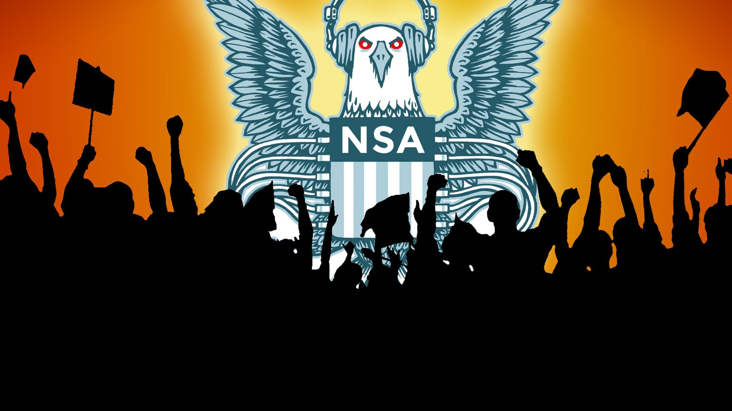 Two years ago revelations about National Security surveillance of Americans created a national uproar. Now the authority to collect bulk telephone records is about to expire. Congress is divided between concern for national security and civil liberties. Are most Americans really concerned about their possible loss of privacy?