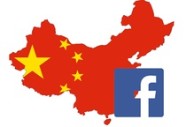 A censored Facebook in China is good for freedom