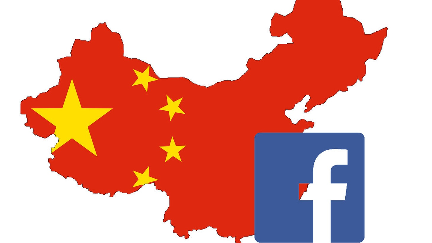 Facebook CEO Mark Zuckerberg is a very public fanboy of China. His wife is Chinese American, he's traveled to the country many times, made friends with high placed Chinese leaders, and even learned Mandarin.