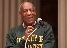 Bill Cosby Deposition Causes New Legal Issues