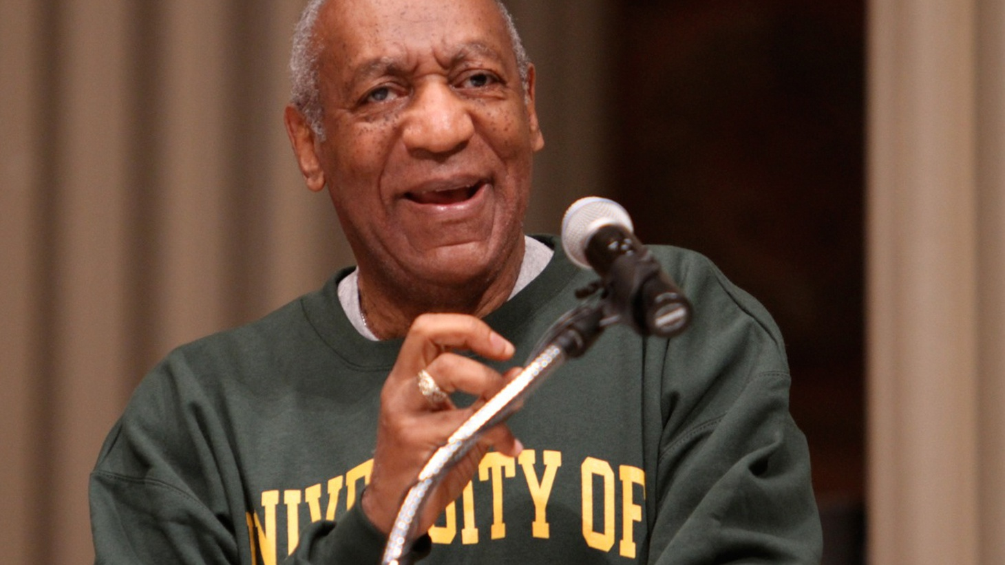 "Now that a federal judge has released testimony by Bill Cosby admitting to ""possibly criminal conduct,"" what will be the fallout to the comedian who's fending off dozens of other lawsuits?"