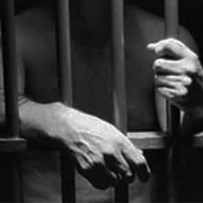 Imprisoning our mentally ill?