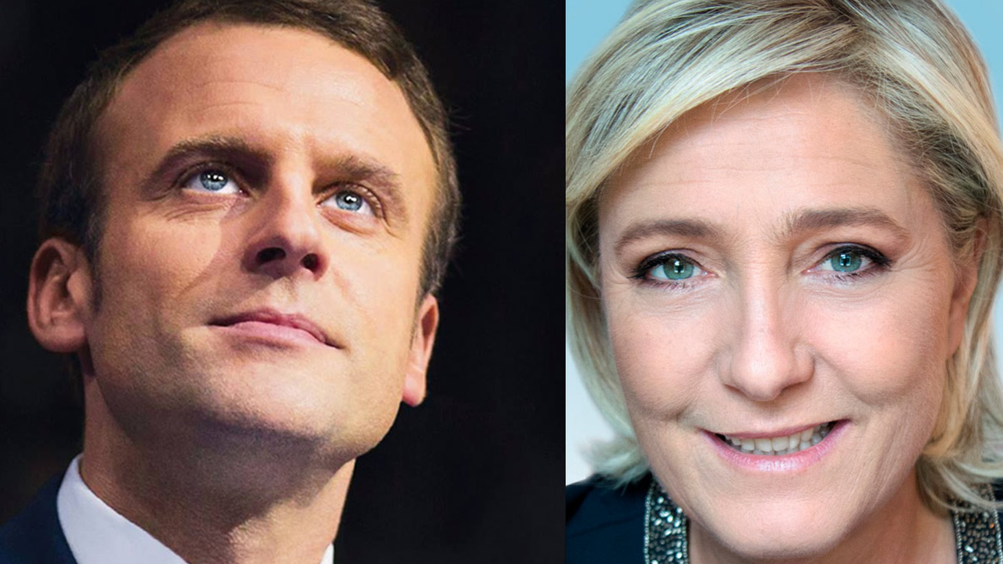 What's next for France and for European unity?