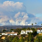 In Our Backyard E4: Fire is part of California's natural landscape. We'll always be waiting for the next, inevitable smoke out