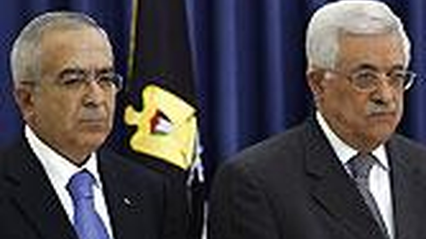The US, the EU and Israel are more determined than ever to bolster Fatah at the expense of Hamas in the Palestinian Territories. Also, $25 million buys North Korea's nuclear cooperation, and the loss of a satellite diminishes the ability to predict the paths and intensities of hurricanes.