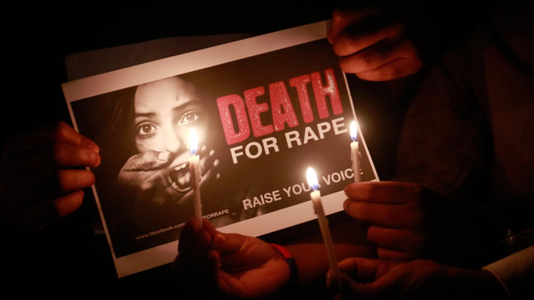 The trial of five men charged with the rape and murder of a young woman is set to start in India. What forces shape attitudes toward women in India? What needs to change?