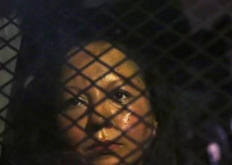 Deport-rect-RobSchumacherAZRep.jpg