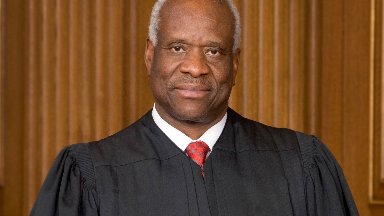This year marks an unusual anniversary on the US Supreme Court.