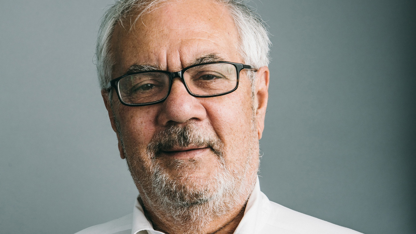 As the first Congressman to voluntarily come out of the closet, Barney Frank felt a lot more comfortable among his colleagues — and he says he was more effective. His rule is that closeted gay politicians should be outed, but only when they vote to discriminate against LGBT people. (Listen to  Part I  of our interview.)       Photo: Gari Askew
