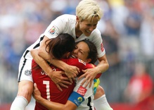 Why USA's World Cup Victory Is Important and What's Next