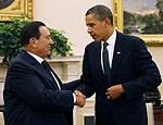obama_mubarak.jpg