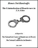 tp090818homes-handcuffs.jpg