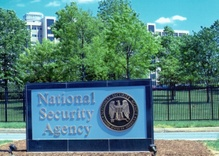Is It the End of the Line for NSA's Spying Program?