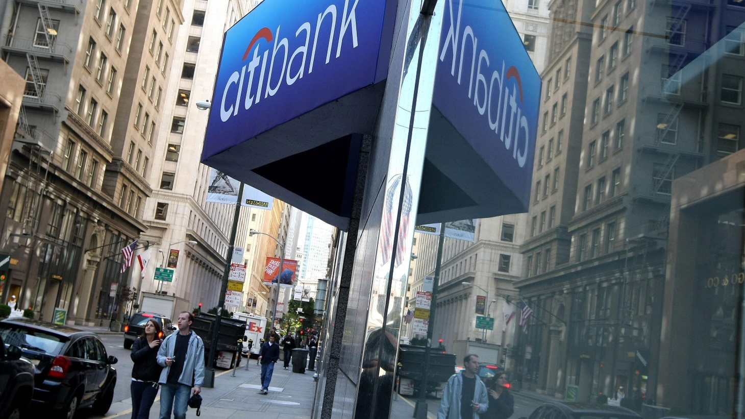 "Big name economists, including Alan Greenspan, are saying it's time to break up financial institutions that are ""too big to fail."" Is it too late even to regulate the banks and brokerages that caused the financial meltdown?  Does a new agency for consumer finance protection have a chance? Also, a UN-backed commission says that Afghan President Hamid Karzai failed to win re-election, and both carrots and sticks to persuade Sudan to end Darfur's humanitarian crisis."