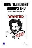tp080821how_terrorist_groups_end.jpg