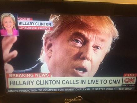 Trump-NeilKingTwitter.jpg