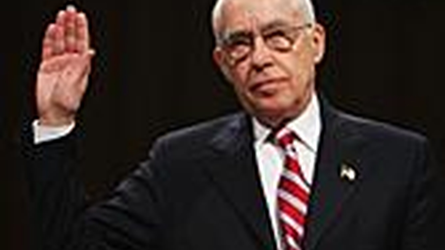 After a smooth day yesterday, former Judge Michael Mukasey got into trouble today on the issue of waterboarding. Is it torture? Is it Constitutional? Will it get in the way of Mukasey's confirmation as Attorney General? Also, the House fails to override the President's veto of SCHIP, and Benazir Bhutto returns to Pakistan.