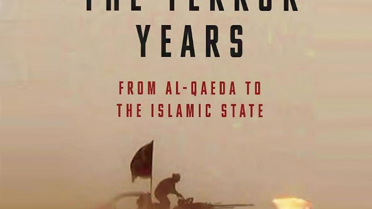 The September 11 attacks on American soil changed the national consciousness by creating a new awareness about al-Qaeda and the threat of jihad. Pulitzer Prize-winner Lawrence Wright has written extensively about how much has changed in the past 15 years.