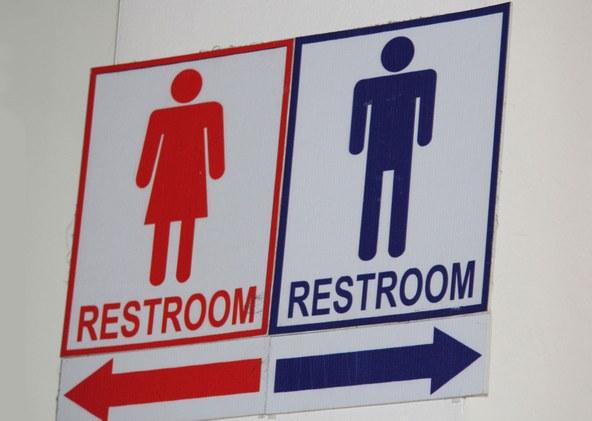 Bathroom-rect.jpg