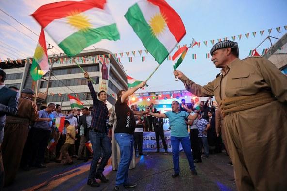 Kurds-AriJalalReuters.jpg